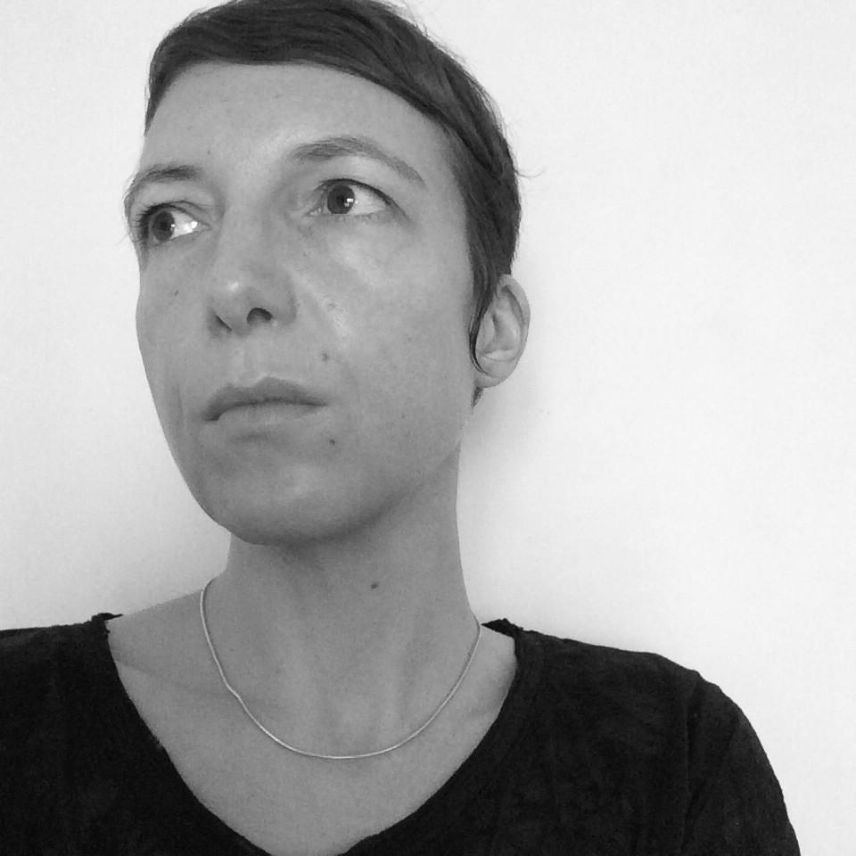 Estelle Billon-Spagnol