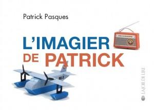 Patrick Pasques