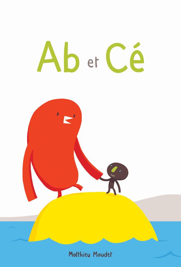Ab et Cé