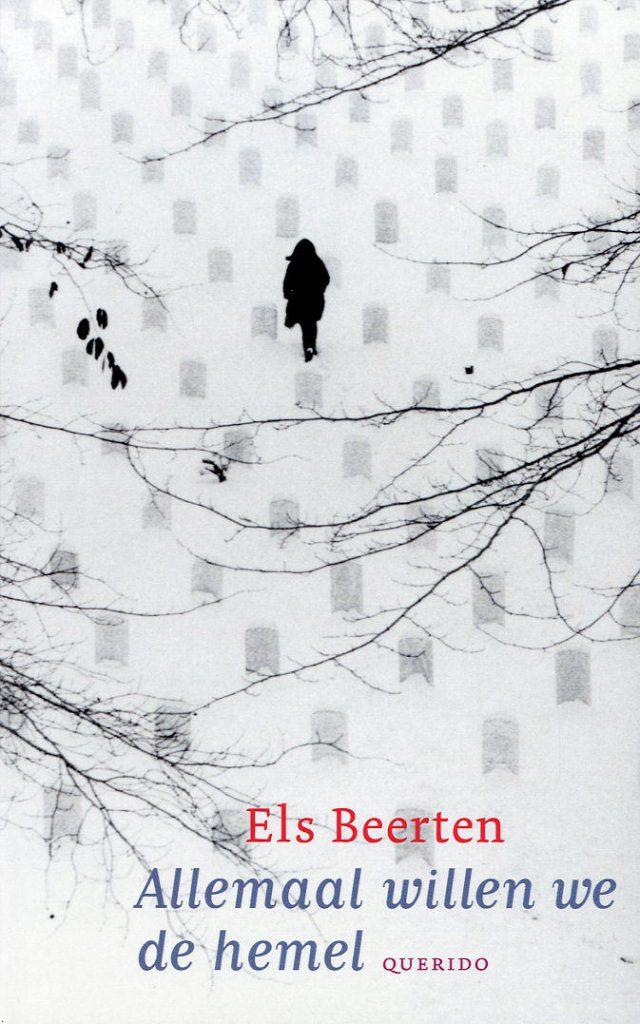Els Beerten - Allemaal willen we de hemel