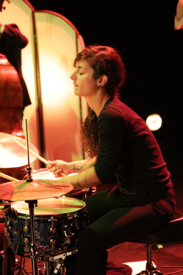 Lydie Dupuy