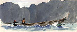 2001 Thaïlande KhoPhiPhi
