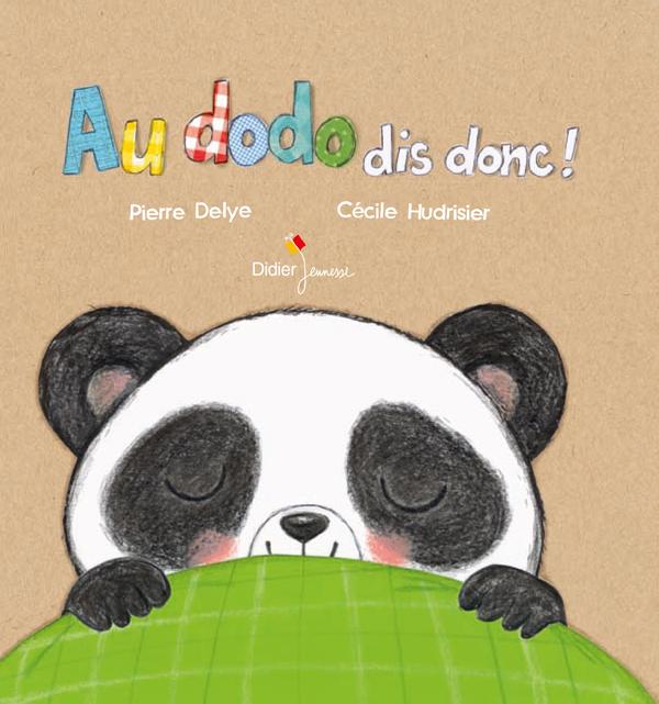 au dodo dis donc