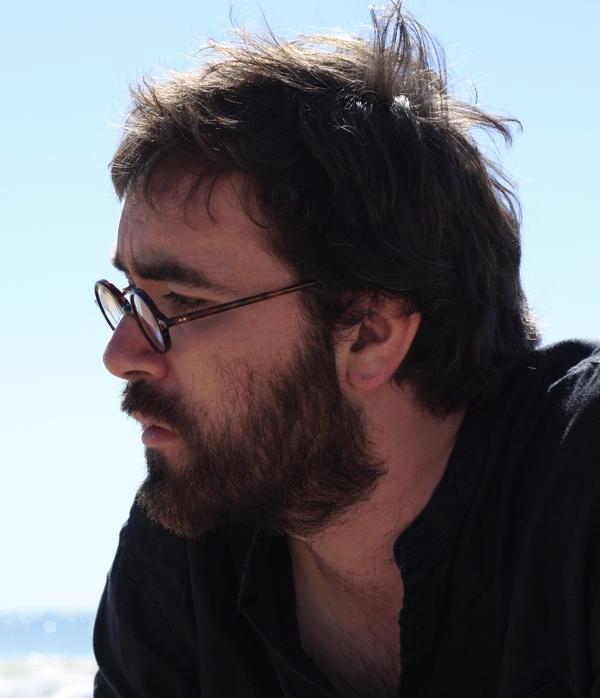 Clément Lefèvre