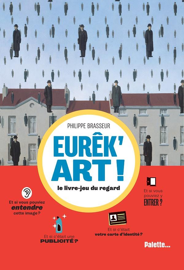 eurek-art couv.indd