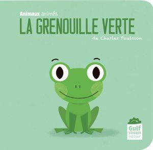 grenouille_RVB