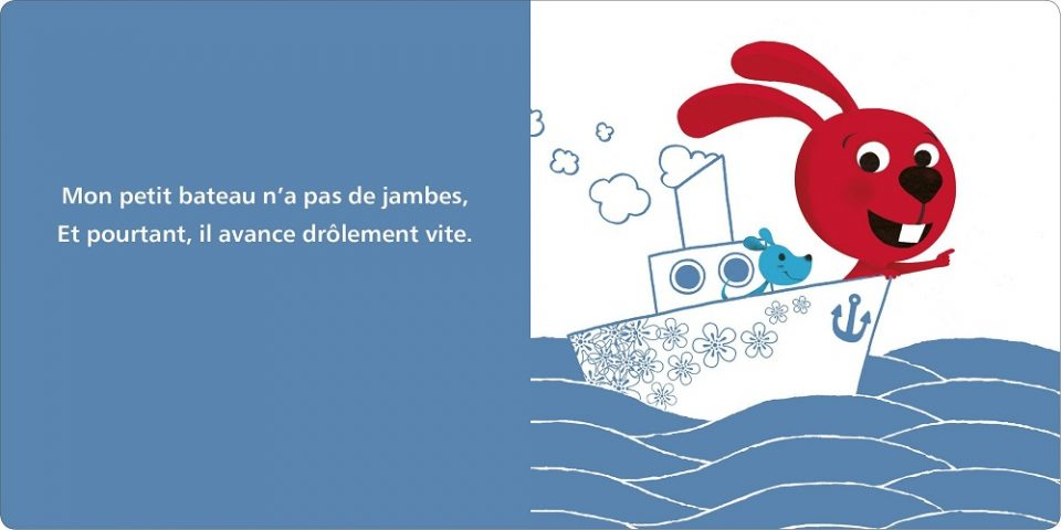 java-paulsson-jalbert-mon-bateau-02