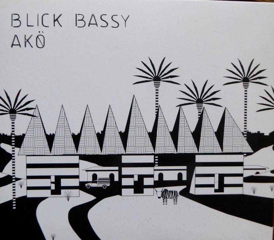 blick bassy